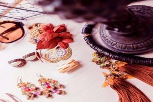Jewellery-Designing-courses-in-jaipur (3)