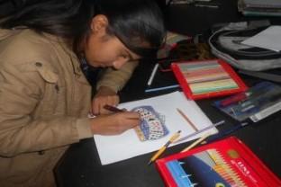 Jewellery-Designing-courses-in-jaipur (6)