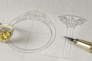 Jewellery-Designing-courses-in-jaipur (8)