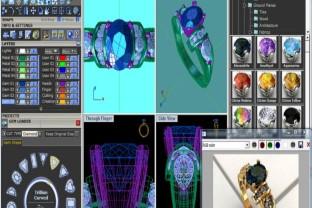 Jewellery-Designing-courses-in-jaipur (9)