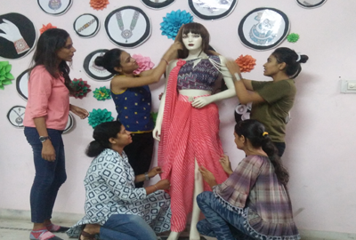 Fashion-Designing-Courses-In-Jaipur