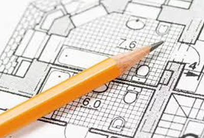 Interior-Designing-Courses-In-Jaipur