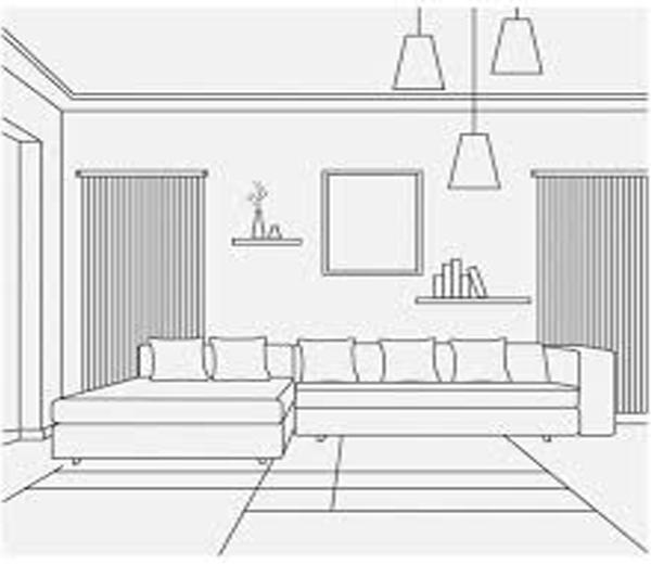 Interior-Designing-courses-in-jaipur