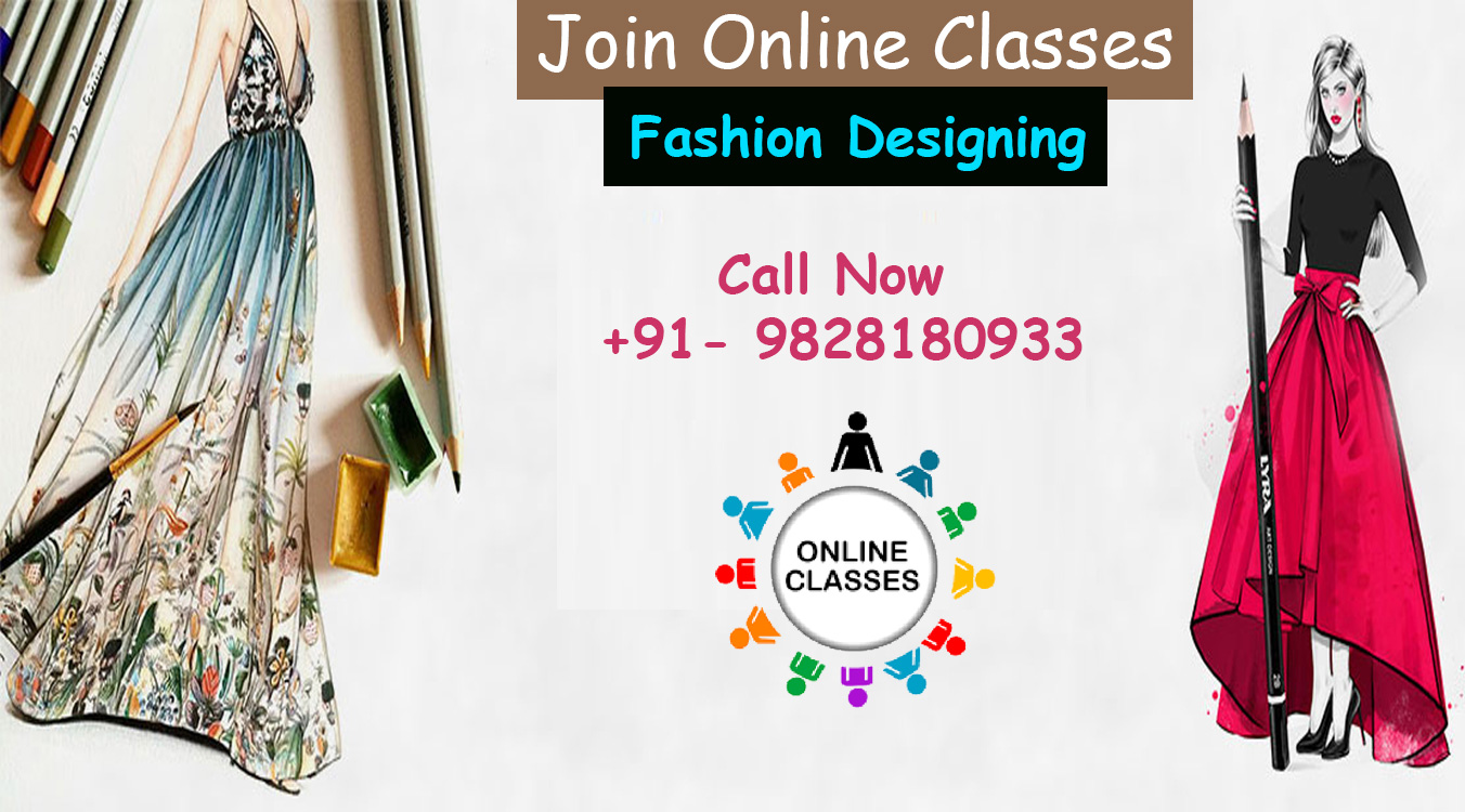 Taraash Institute Jewellery Fashion Designing Computer Courses